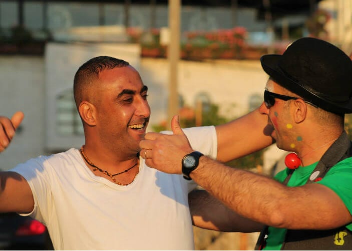 viaje-palestina-sonrisa