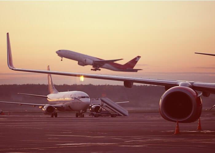 viaje-sri-lanka-avion