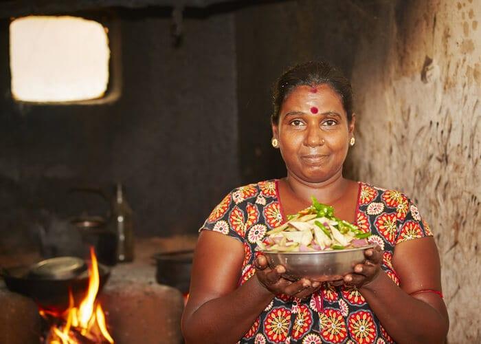 viaje-sri-lanka-mujer