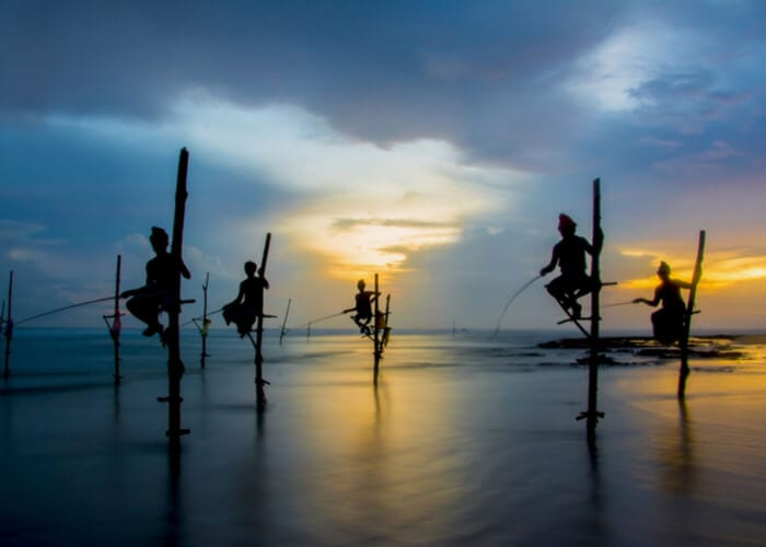 viaje-sri-lanka-pescadores