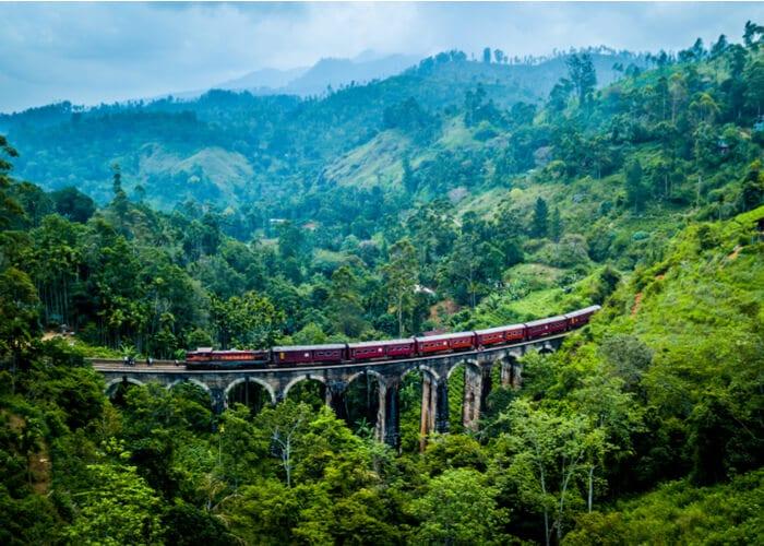 viaje-sri-lanka-tren