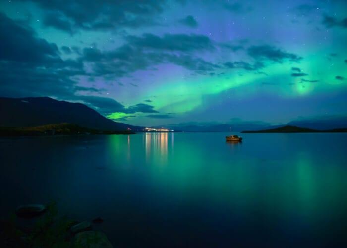 viaje-aurora-boreal-abisko