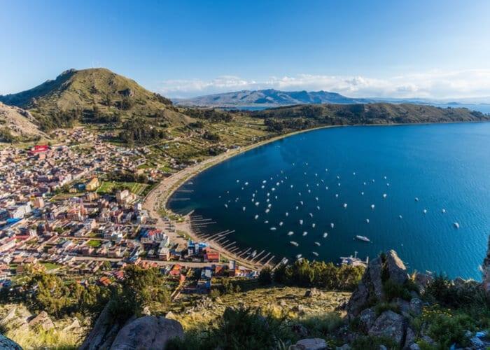 viaje-peru-lago-titicaca