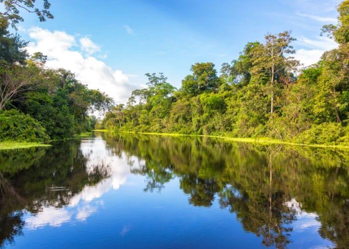 viaje-peru-amazonas