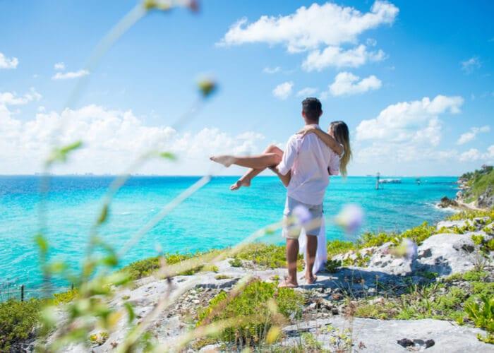viaje-a-bahamas