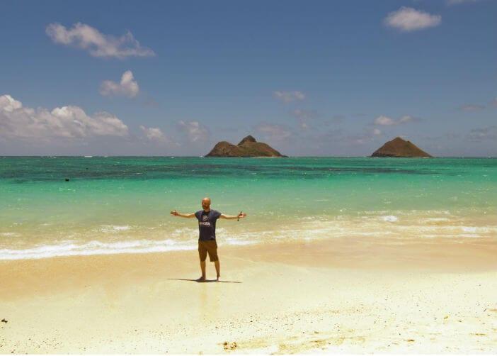 viaje-a-hawai