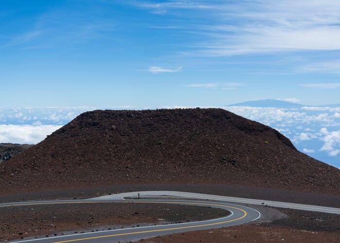 viaje-hawai-halekala