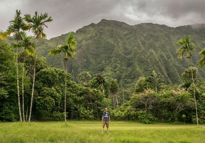 viaje-hawai-jardin-botanico