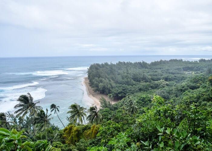 viaje-hawai-kauai