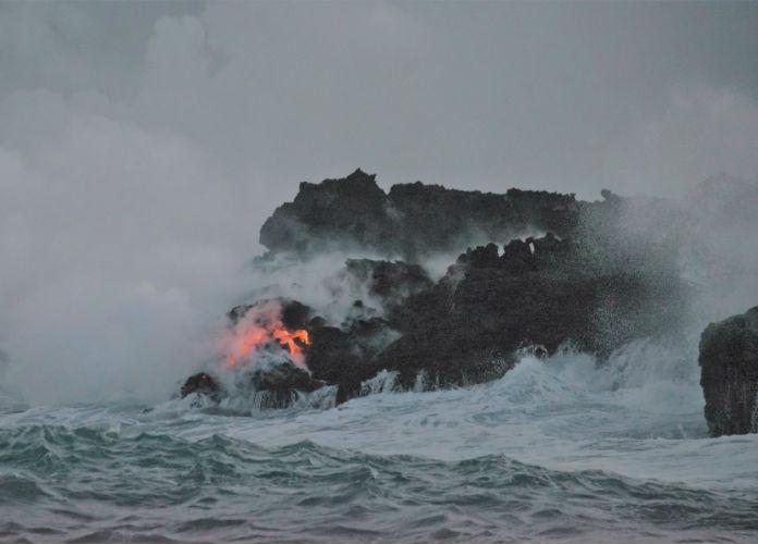 viaje-hawai-kilauea