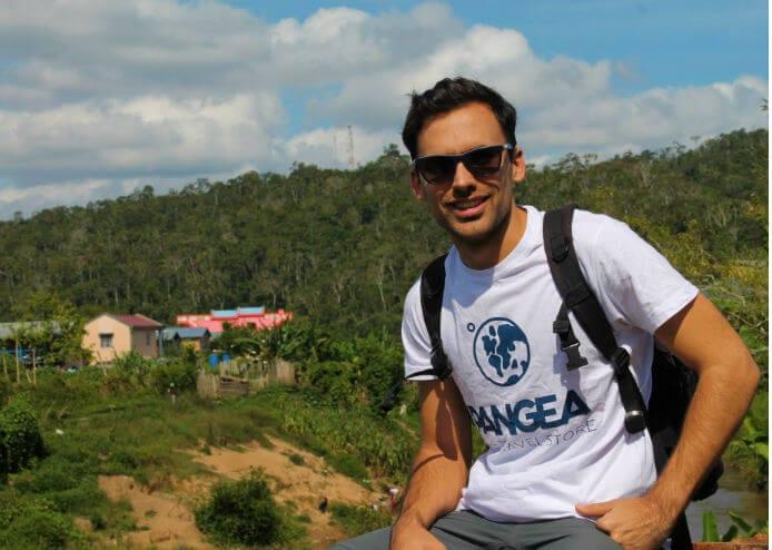 viaje-madagascar-selva