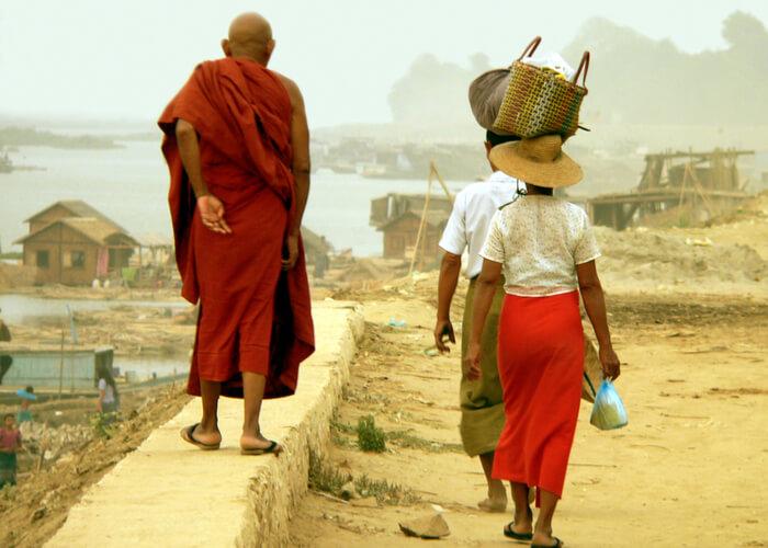 viaje-myanmar-etnias