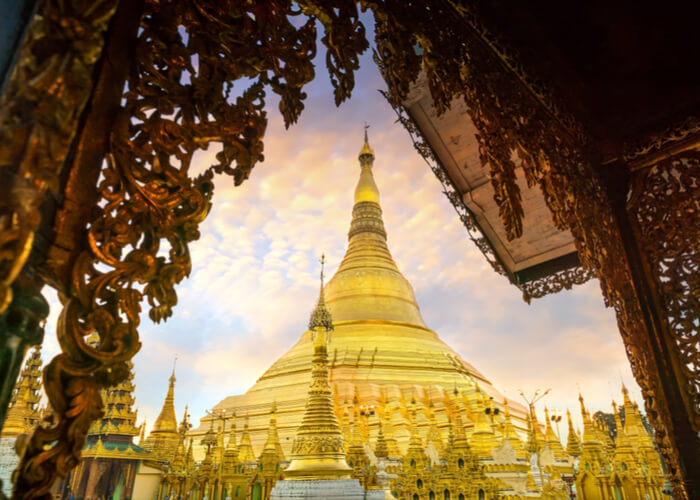viaje-myanmar-pagoda