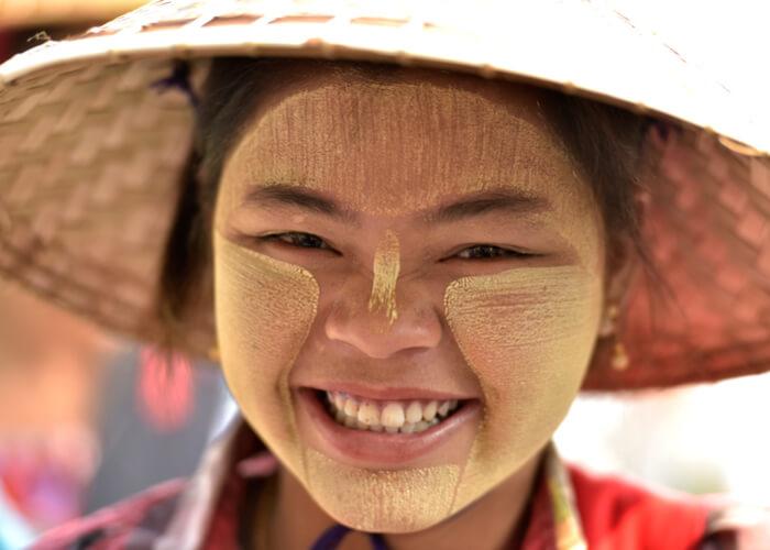 viaje-myanmar-tanaka