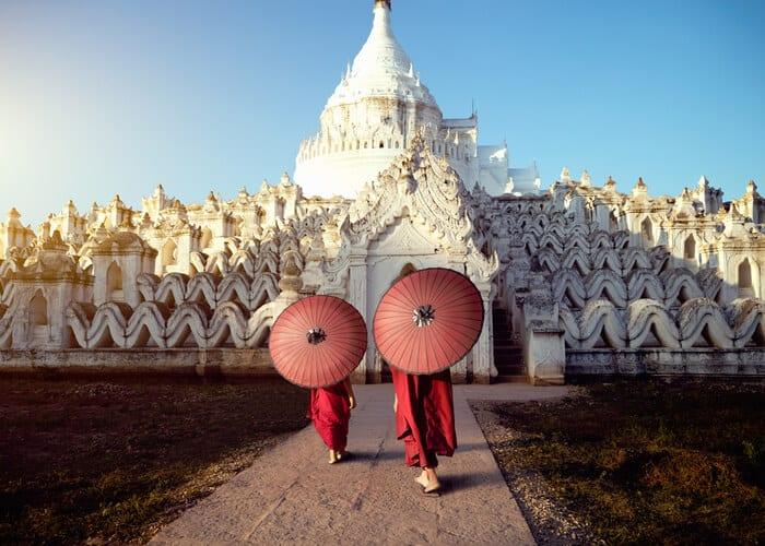 viaje-myanmar-templo