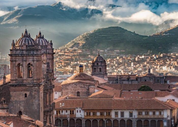viaje-peru-cuzco