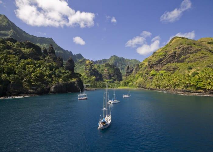 viaje-polinesia-francesa-islas-marquesas