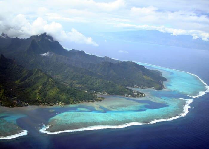 viaje-polinesia-francesa-tahiti