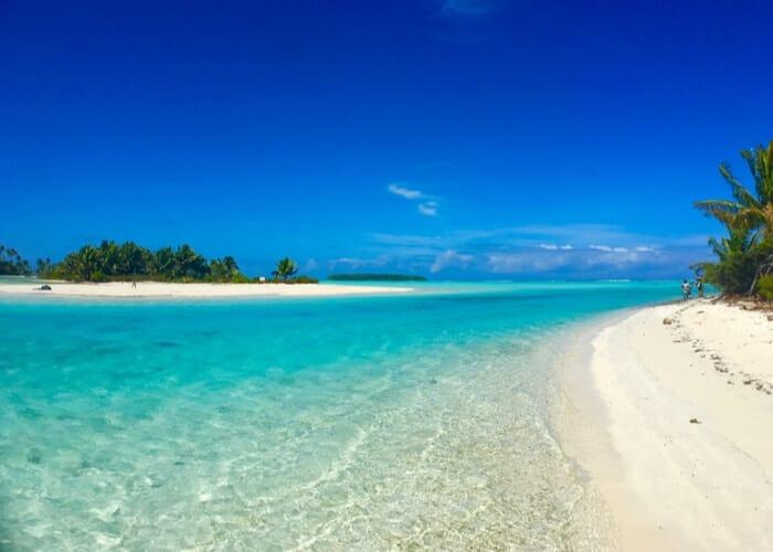 viaje-polinesia-francesa-tetiaroa