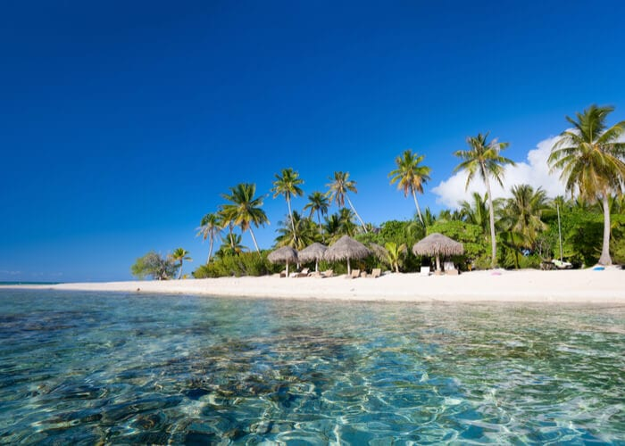 viaje-polinesia-francesa-tikehau