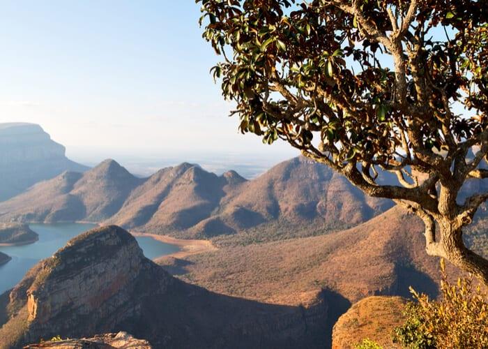viaje-sudafrica-blyde