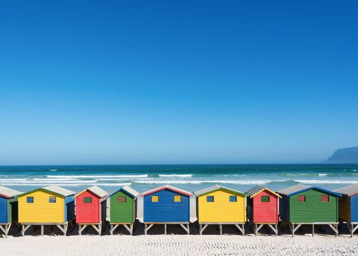 viaje-sudafrica-ciudad-del-cabo
