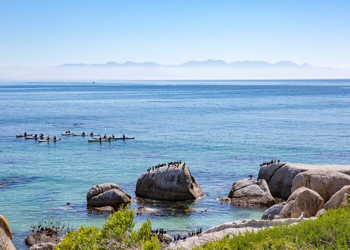 viaje-sudafrica-kayak
