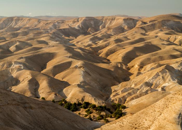 desierto-judea-israel
