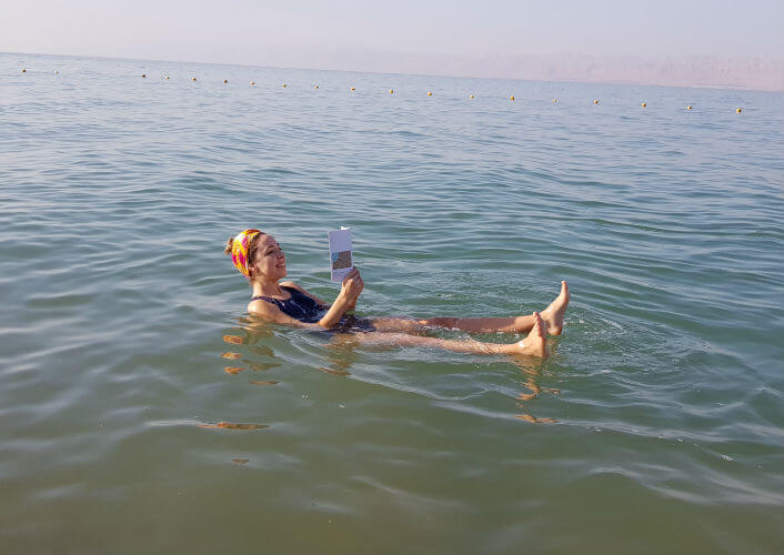 mar-muerto-jordania