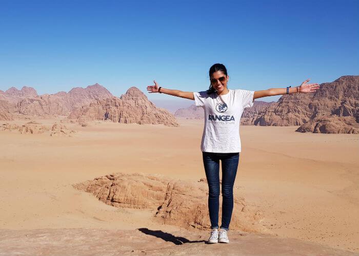 maria-wadi-rum-jordania
