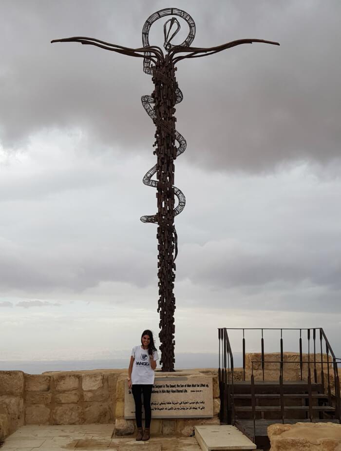 monte-nebo-jordania