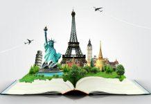libros-para-viajeros
