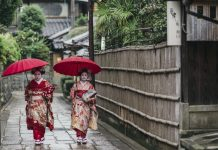 viaje-a-japon-geishas