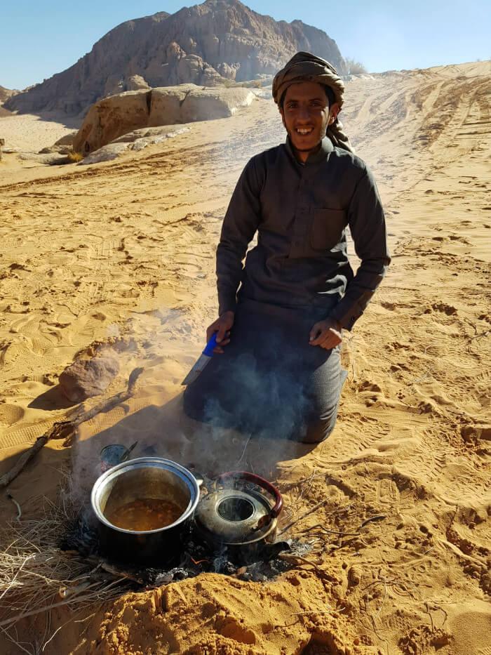 viaje-jordania-wadi-rum