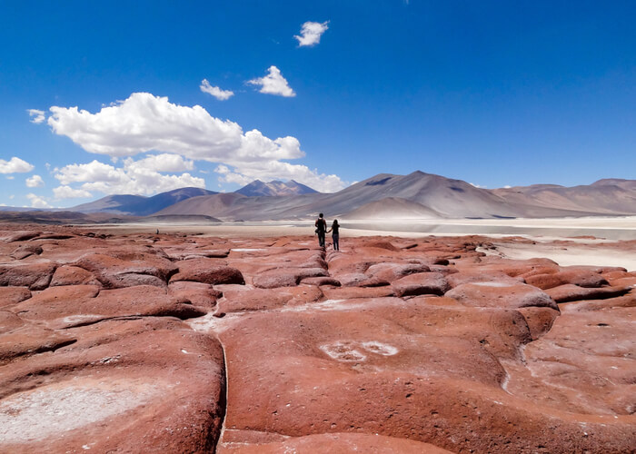viaje-novios-chile