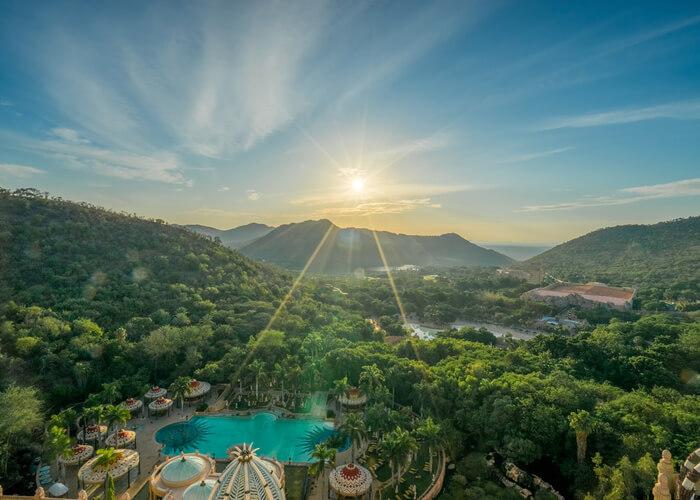 viaje-sudafrica-hotel