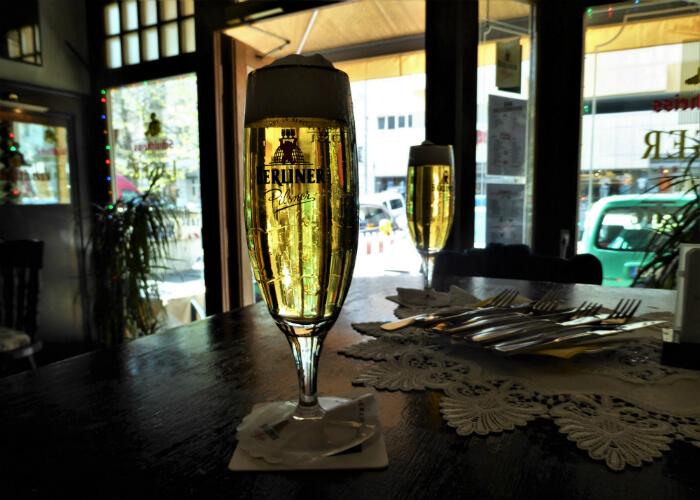 cerveza-viaje-a-berlin