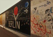 muro-viaje-a-berlin
