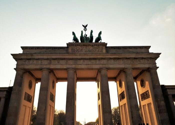puerta-de-brandeburgo-berlin