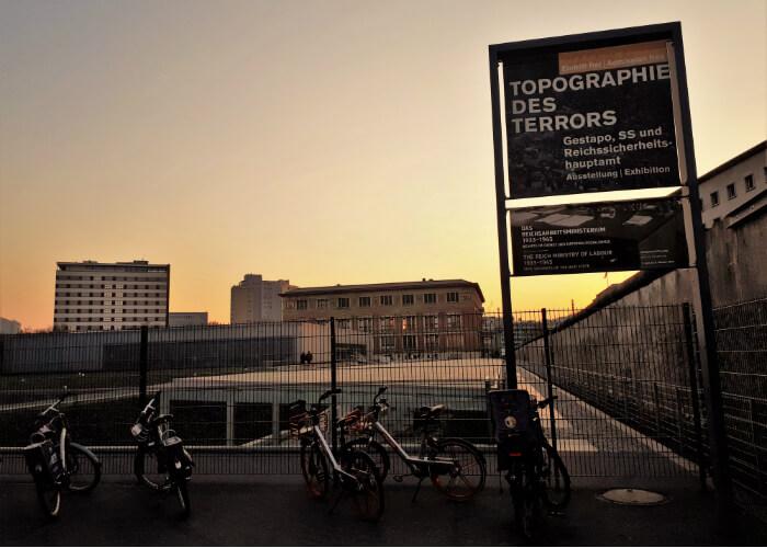 topografia-del-terror-berlin