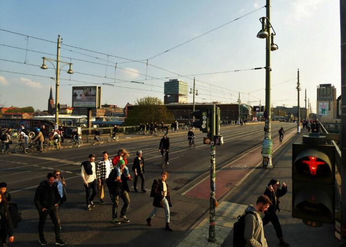 viaje-berlin-sovietico