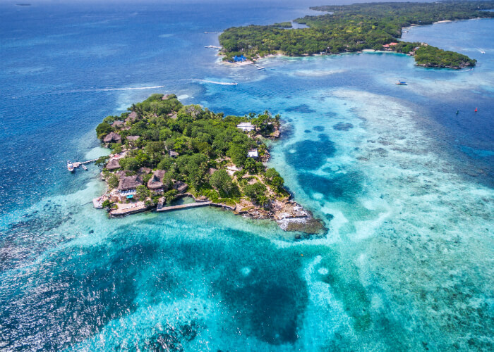archipielago-rosario-diez-razones-colombia