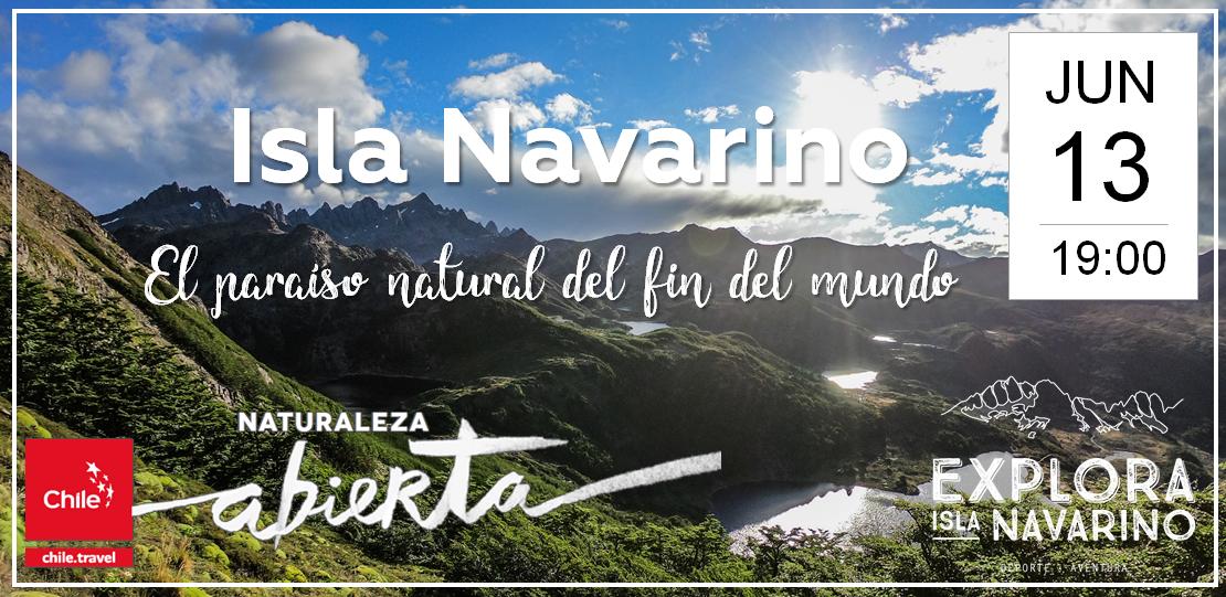 banner_Navarino