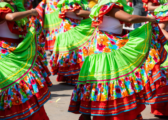 carnaval-barranquilla-diez-razones-colombia