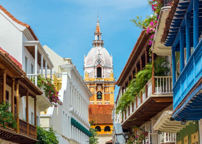cartagena-colonial-diez-razones-colombia