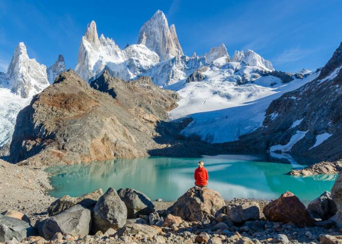 chile-mejores-viajes-septubre