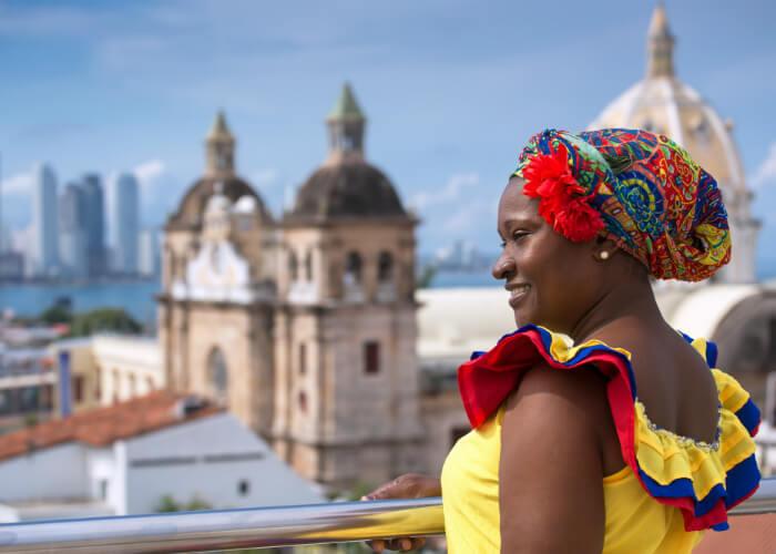colombianos-diez-razones-colombia