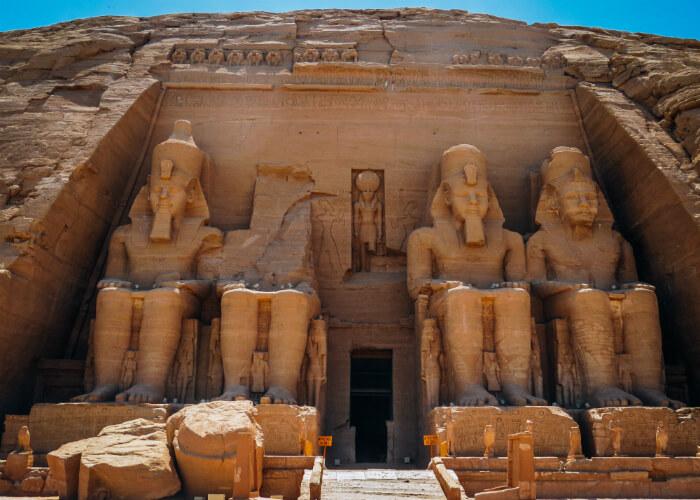 egipto-mejores-viajes-septubre