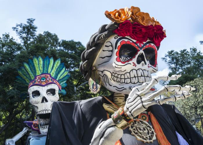 mexico-mejores-viajes-noviembre