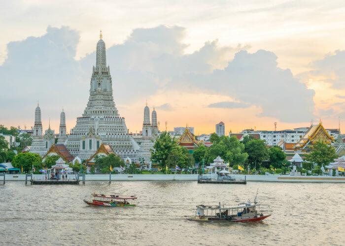 tailandia-mejores-viajes-noviembre